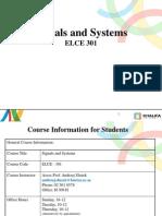 ELCE301_Lecture1%28intro%29.pdf