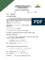 Cál.1(3.6.A.Regra.da.Cadeia.abr.2011)