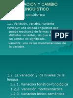 VARIACION Y CAMBIO LINGÜISTICO.pptx.pdf