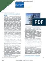 CALIDAD DE ENERGIA __ Colombiana de Ingeniería y Suministros