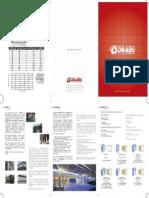 Catalogo Dimibu Informativo