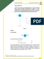 Pahuacho Meza, Andrea Paractica Calificada - Segunda (1)