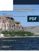 Guidelines for the Use of the SPMD and POCIS in Environmental Monitoring Studies