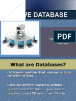 Active Database - Copy