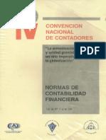 NORMA_DE_CONTABILIDAD_FINANCIERA.doc