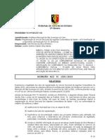 proc_05137_10_acordao_ac2tc_01331_13_cumprimento_de_decisao_2_camara.pdf