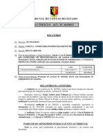 proc_03116_13_acordao_ac2tc_01339_13_decisao_inicial_2_camara_sess.pdf