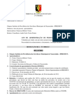 proc_00431_13_resolucao_processual_rc2tc_00061_13_decisao_inicial_2_.pdf