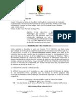 proc_03823_04_acordao_ac2tc_01355_13_cumprimento_de_decisao_2_camara.pdf