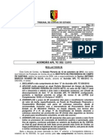 proc_02305_07_acordao_apltc_00352_13_cumprimento_de_decisao_tribunal_.pdf