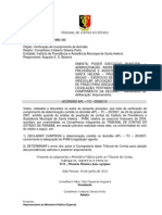 proc_01983_05_acordao_apltc_00355_13_cumprimento_de_decisao_tribunal_.pdf