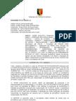 proc_03673_11_acordao_apltc_00354_13_recurso_de_reconsideracao_tribun.pdf