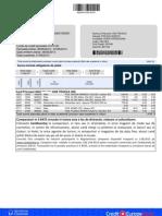 2836310-VCCR-20130608