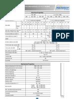 ANT ATR451704v01 0896 Datasheet