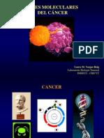 Bases_moleculares_del_cáncer_-UM_29-03-06-
