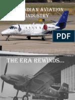 Aviation Pres