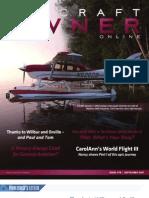 Aircraft OwnerSept2011
