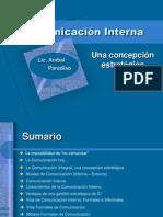 comunicacioninterna-090402222219-phpapp02daisyyyy