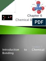 chapter6-chemicalbonding