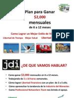 JDI Editado Por FLORY