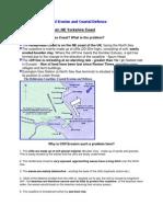 Holderness case study.docx