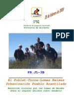 PR.JL3-Pueblo Acantilado [2]