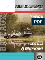 Bateau 2013 Mag FR