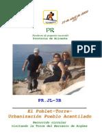 PR.JL3-Pueblo Acantilado [3]