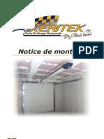Porte garage Keritek.pdf