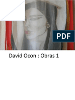 David Ocon