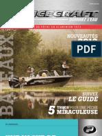 Bateau 2013 Mag FR LR