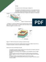 La construcción de un Diodo Láser - Copy