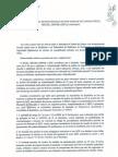 seeae [mec] e spliu et al 2013_acta conclusiva das reuniões sindicais de 24 de junho de 2013 [25 junho].pdf
