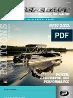 Ponton 2013 Mag en LR