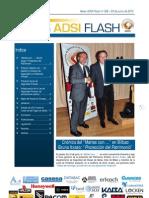 Revista Socios Nº358 ADSI