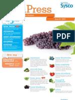 FreshPress 6.21.13