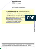 Diamond Benefitsofmultilingualism Science10