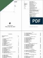 Fluid Mechanics - Landau, Lifschitz