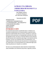 LA DISCAPACIDAD capit 2.docx