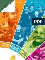 CA 2012 Annual Report WEB