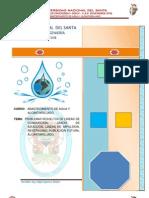 Problemas_abastecimiento de Agua