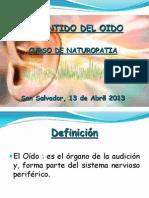 Presentacio Naturopoatia El Oido 1 (2)