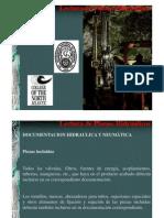 5_)_Lectura_de_Planos_Hidráulicos_[Sólo_lectura]_[Modo_de_compatibilidad]