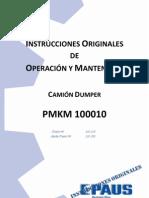 ES-BA000656_PMKM10010_R2-ES-Kwip