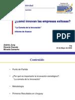 9-Innovacion, Empresa y Territorio- Analisis de Experiencias Nacionales y Comparacion Internacional-camacho - Jung - Pascale