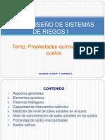 4. Suelos Prop Quimicas_riegos1-2011 II