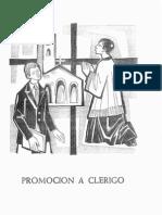 RitualOrdenes-Promociónclerigo