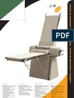laminador_massas.pdf