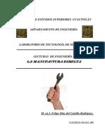 MANUFACTURA ESBELTA12