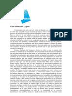 CARTA 13 VERSIÓN DEF PARA PUBLICAR 21may13